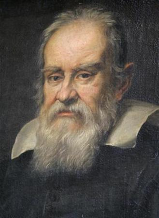 Galileo Galilei- Interests Facts You May Not Know
